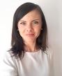 Pośrednik Joanna Małecka pracujący w biurze nieruchomości: Home Broker S.A.