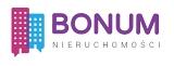 Logo BONUM Nieruchomości