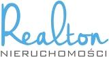 Logo Biuro Nieruchomości Realton