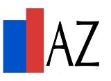 Logo AZielińska Nieruchomości