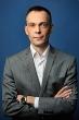 Pośrednik Tomasz Kujawa pracujący w biurze nieruchomości: MAXON NIERUCHOMOŚCI
