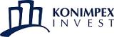 Logo KONIMPEX-INVEST Sp. z o.o.