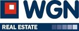 Logo WGN Łódź 01
