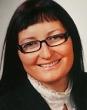 Pośrednik Mariola Teszler-Wróbel pracujący w biurze nieruchomości: WGN Katowice 03