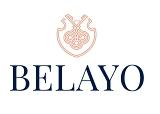 Logo BELAYO LTD S.K.A.