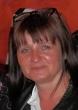 Pośrednik Dorota Kowalska