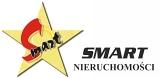 Logo SMART Nieruchomości