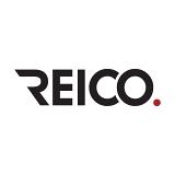 Logo REICO