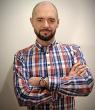 Pośrednik Grzegorz Jamroziak