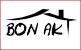 Logo Biuro Obrotu Nieruchomościami Agnieszka Krzywonos