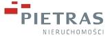 Logo Pietras Nieruchomości