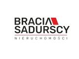 Logo Agencja Bracia Sadurscy