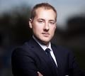 Pośrednik Marcin Bednarek