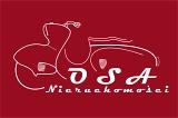 Logo OSA Nieruchomości