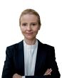 Pośrednik Dagmara Tajerle pracujący w biurze nieruchomości: Tekton Capital Sp. z o.o.