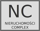 Logo Nieruchomości Complex
