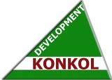 Logo Nieruchomości Konkol