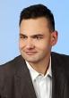 Pośrednik Marcin Sypik pracujący w biurze nieruchomości: Broker Nieruchomości Sypik Marcin