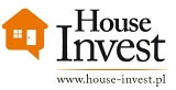 Logo House Invest Nieruchomości Sp. Z o.o.