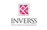 Logo KPS INVEST Krzysztof Stefaniak