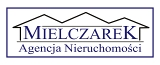 Logo Nieruchomości Jolanta Mielczarek