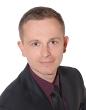 Pośrednik Jakub Kozera