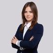 Pośrednik Natalia Ludwicka