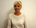 Pośrednik Irena Kaczorek pracujący w biurze nieruchomości: NIERUCHOMOŚCI IRENA KACZOREK