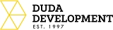 Logo DUDA Development