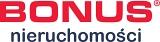 Logo Bonus Nieruchomości