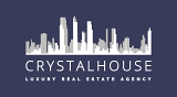 Logo CRYSTAL HOUSE S.A.