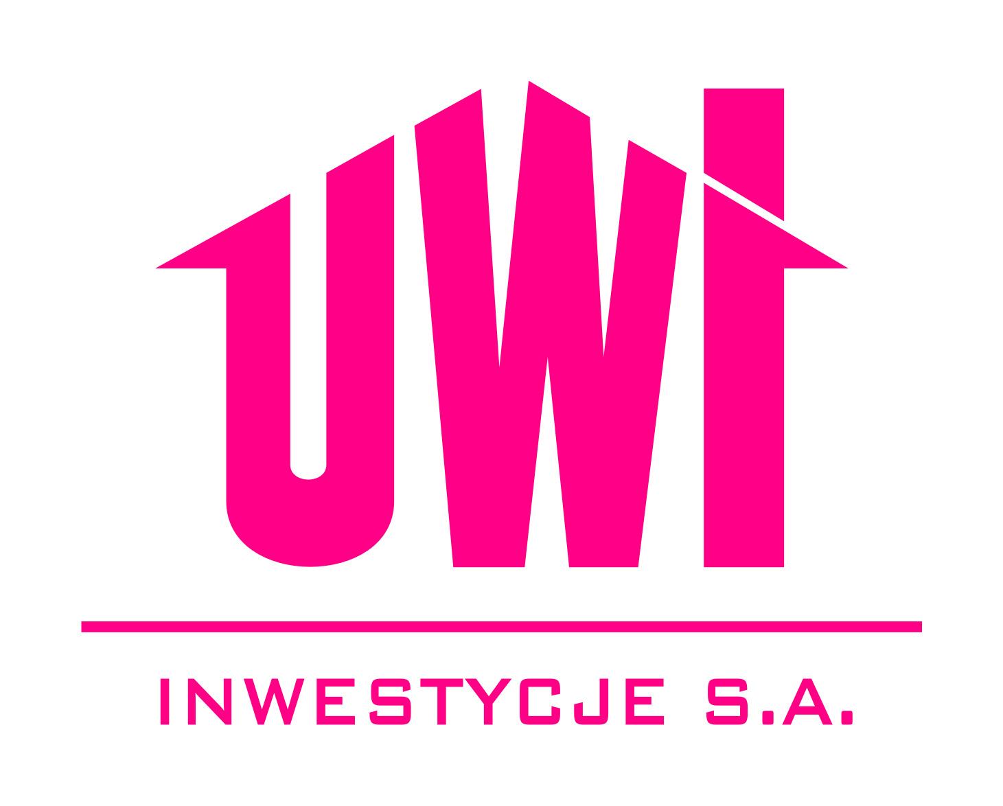 Logo UWI Inwestycje S.A.