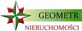 Logo Lokalne biuro nieruchomości GEOMETR Jabłonna