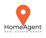 Logo HomeAgent
