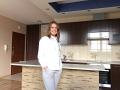 Pośrednik Alina Golden Loft pracujący w biurze nieruchomości: GOLDEN LOFT NIERUCHOMOŚCI