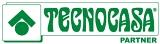 Logo Tecnocasa Oddział XIX