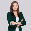 Pośrednik Paulina Bień