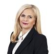 Pośrednik Małgorzata Ptak-Adamczewska