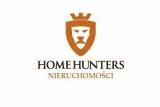 Logo Home Hunters Sp. z o . o.