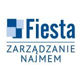 Logo Fiesta Nieruchomości