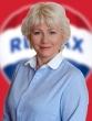 Pośrednik Małgorzata Arkuszyńska