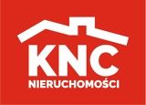 Logo DNM FINANSE & NIERUCHOMOŚCI DAWID ŁUKASZKA
