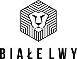 Logo Białe Lwy