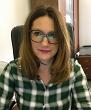 Pośrednik Justyna Walczyńska pracujący w biurze nieruchomości: Format Justyna Walczyńska
