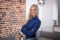 Pośrednik Katarzyna Jędrzejewska pracujący w biurze nieruchomości: Biuro Nieruchomości Realton