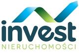 Logo Invest Nieruchomości Piotr Siewiński