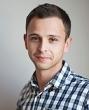 Pośrednik Piotr Mężyk pracujący w biurze nieruchomości: InwestSilesia Aleksander Pietryga