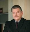 Pośrednik Ryszard Jezierski