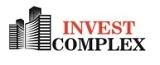 Logo Invest Complex