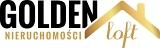 Logo GOLDEN LOFT NIERUCHOMOŚCI